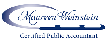Maureen Weinstein, CPA